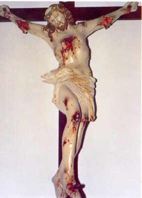 crucifixteresa